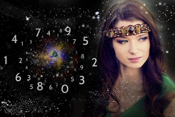 Care este numarul destinului si cum iti influenteaza viata