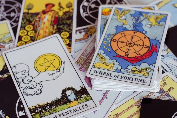 Zodiac 2018: Ce calitati si defecte ai in functie de zodia in care esti