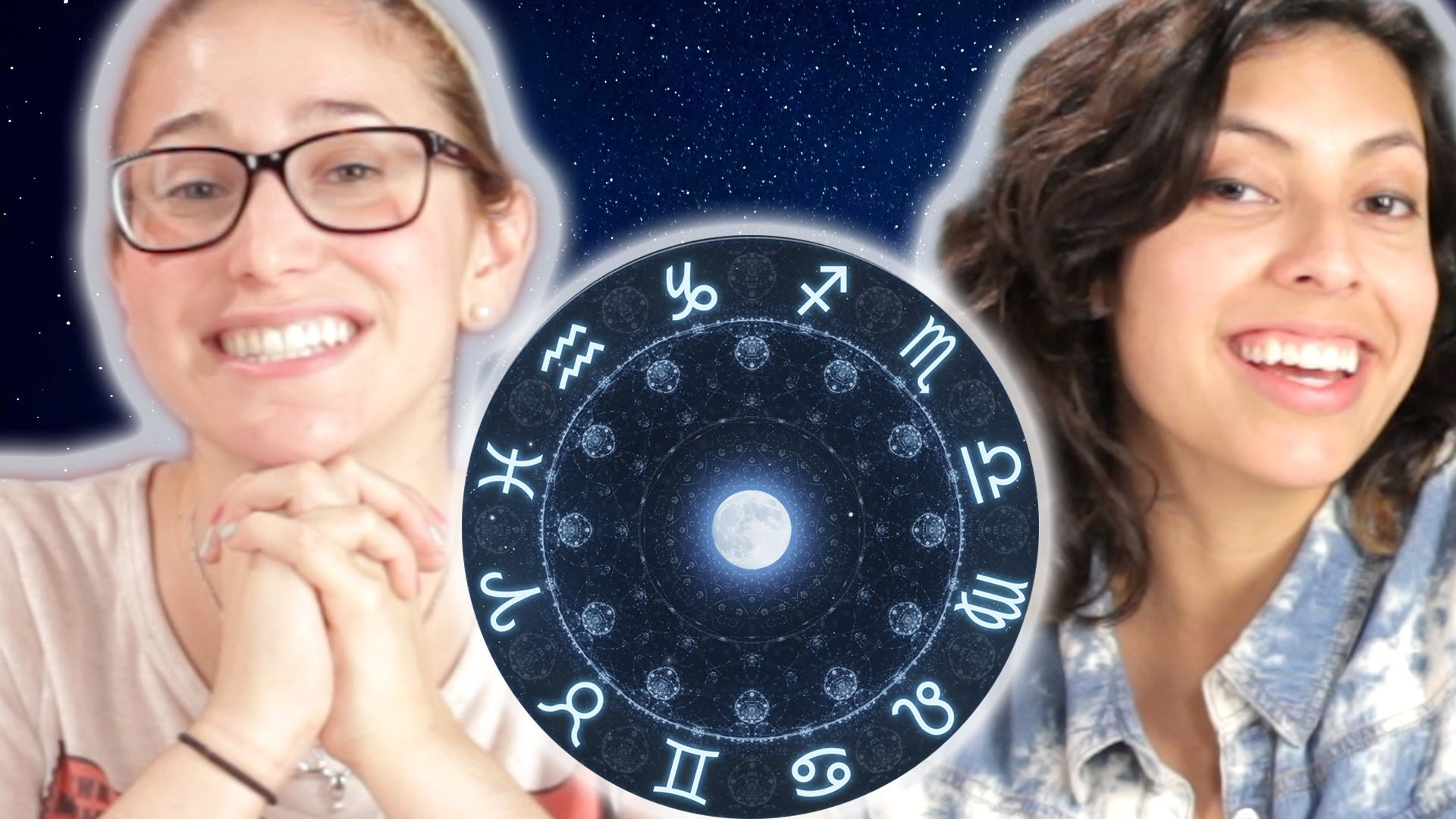 Zodiac 2018: Ce calitati si defecte ai in functie de zodia in care esti