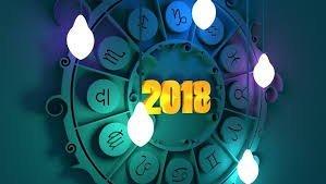 Horoscop 2018 pentru fiecare zodie: sanatate, dragoste, bani