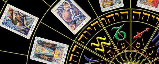 Horoscop 2018: care este cartea tarot in functie de zodie si cum ne influenteaza