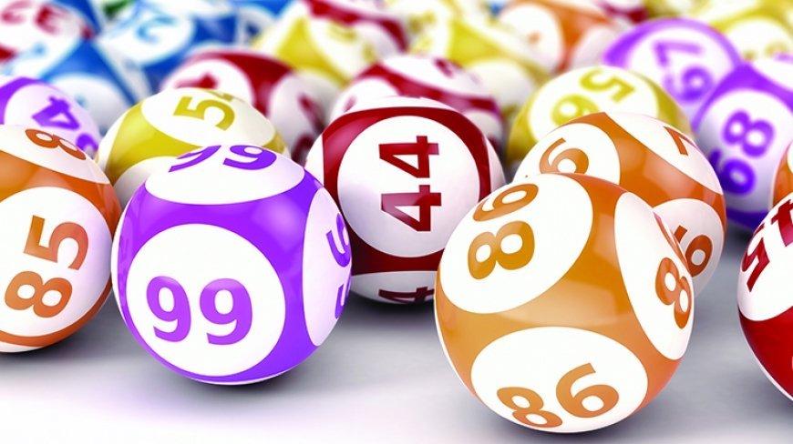 Care este numarul tau norocos conform zodiei