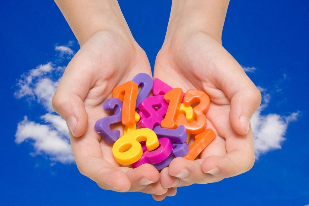 Numerologia numelui – cum il calculezi si ce spune despre personalitatea ta