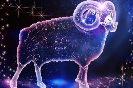Horoscop Berbec 2020 – la ce trebuie sa se astepte Berbecii in acest an