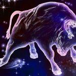 Horoscop Taur 2020 – ce aduce noul an pentru nativii zodiei Taur