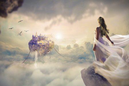 Dictionar de vise – cele mai comune vise si semnificatiile acestora