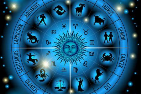 Horoscop 2020 – Descopera ce au pregatit astrele pentru fiecare zodie