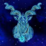 Hororscop Capricorn 2020 – anul transformarilor