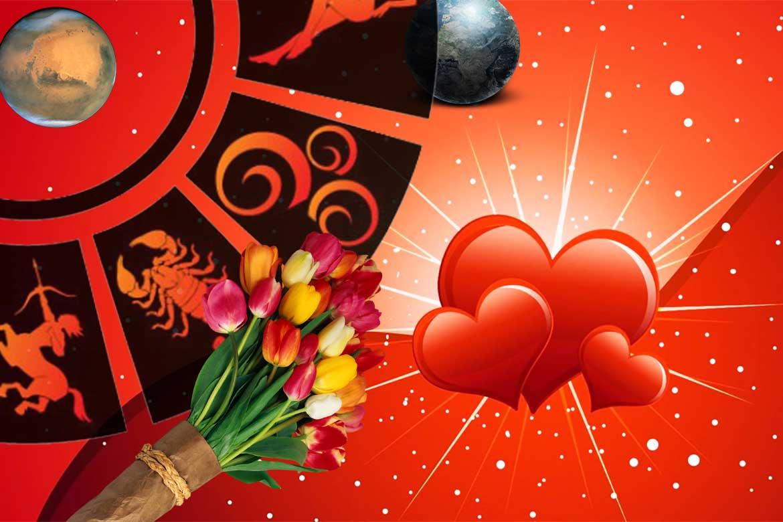Horoscop dragoste acvaria