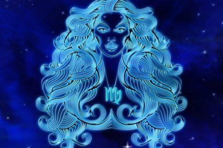 Horoscop Fecioara 2020 – stabilitate si noroc