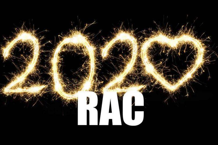 Horoscop Rac 2020 – un an de banastare spirituala