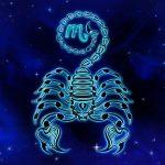 Horoscop Balanta 2020 – un an al progresului