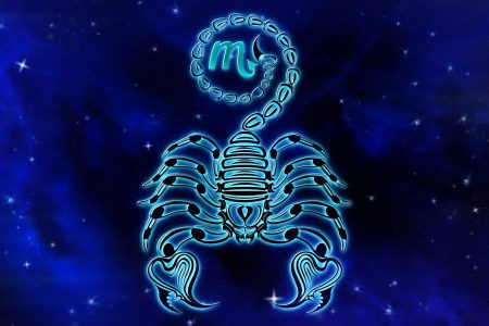 Horoscop Scorpion 2020 – un an al indeplinirii dorintelor
