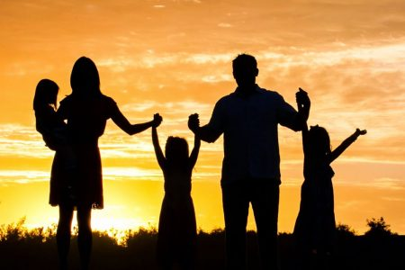 Vise despre familie – Semnificatie si interpretare vise